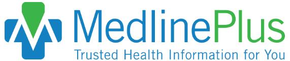 medlineplus_logo_eng